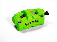 Δαγκάνες Brembo